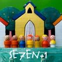 Se7en+1