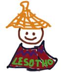 Se7en's Lesotho Trip
