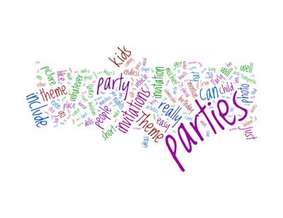 party wordle_400x309.shkl.jpg