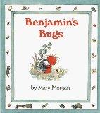 Benjamin's Bugs.jpg