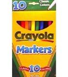 crayola fineliners.jpg