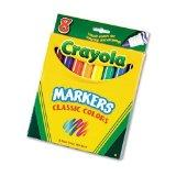 crayola markers.jpg