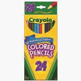 crayola pencil crayons.jpg