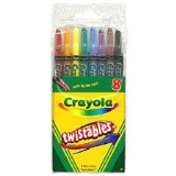 crayola twistables.jpg