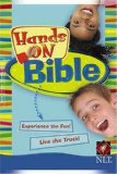 hands on bible.jpg