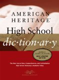 high school dictionary.jpg