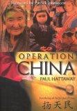 operation china.jpg