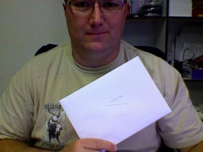 se7en envelope_400x300.shkl.jpg