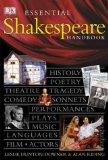 shakespeare handbook.jpg