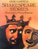 shakespeare stories 1.jpg