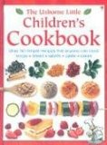 usborne little cookbook.jpg