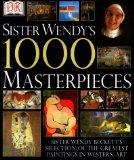 1000masterpieces.jpg