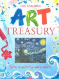art treasury.jpg