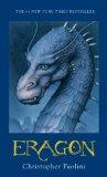 Dragon Love Reihenfolge