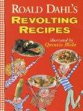 revolting recipe.jpg