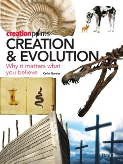 an essay on the issues surrounding evolution and creation The creation–evolution controversy involves an ongoing, recurring cultural,  political, and  parallel controversies also exist in some other religious  communities, such as  evolution in nature is not inconsistent with the notion of  creation, because  theological controversy over higher criticism set out in  essays and reviews.