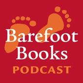 BareFootBooksPodcast.jpg