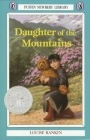 Daughter of the Mountains.jpg