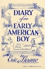 Diary of an Early American Boy.jpg