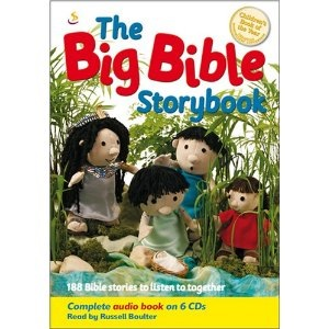 Bible Story Audio Book.jpg