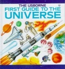 First guide to the Universe.jpg