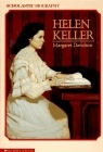 Helen Keller.jpg