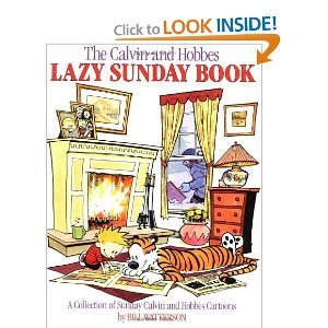 Lazy Sunday Calvin and Hobbes.jpg