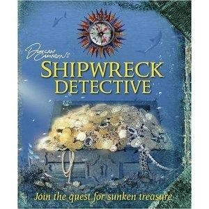 Shipwreck Detective.jpg
