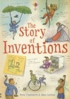 The Story of Inventions.jpg