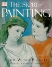 The Story of Painting.jpg