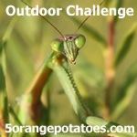 outdoor challenge.jpg