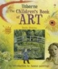 Children' Bookk of Art.jpg