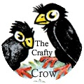Crafty Crow.jpg