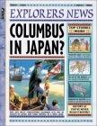Explorer News.jpg