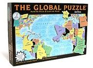 Global Puzzle.jpg