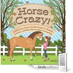 Horse Crazy.jpg