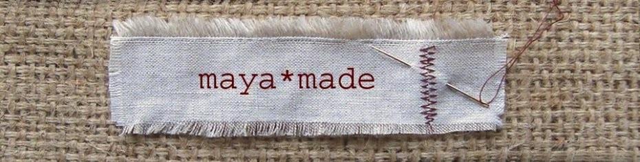MayaMade.jpg