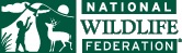 National Wildlife Federation.jpg