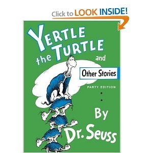 Yertle the Turtle.jpg