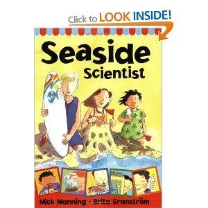 Seaside Scientist.jpg