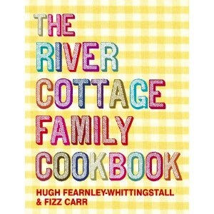 River Cottage CookBook.jpg
