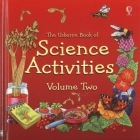 Science Activities vol2.jpg