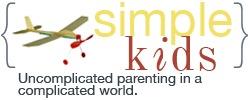 Simple Kids.jpg
