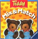 Teddy Mix and Match.jpg