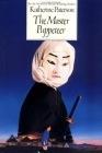 The Master Puppeteer.jpg