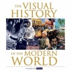 Visual History of the World.jpg
