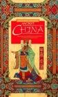 china chest.jpg