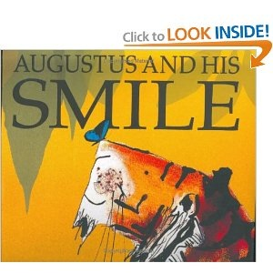 Augustus and His Smile.jpg