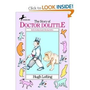 Dr Dolittle.jpg