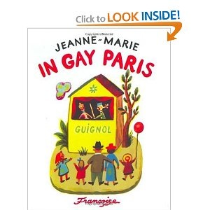 Jeanne-Marie in Gay Paris.jpg